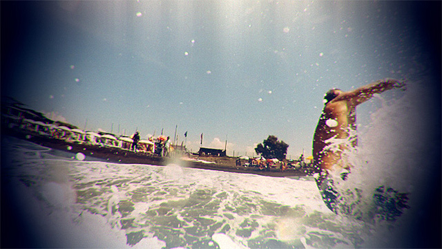 naloo-surf-video